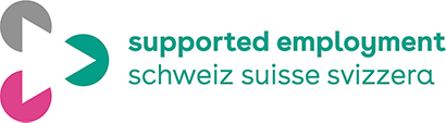 Supported Employment Schweiz